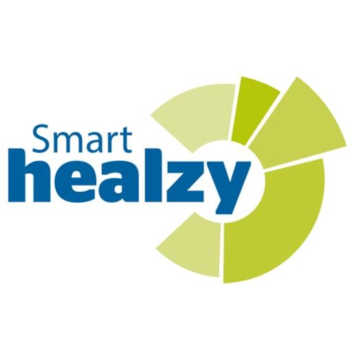SmartHealzy