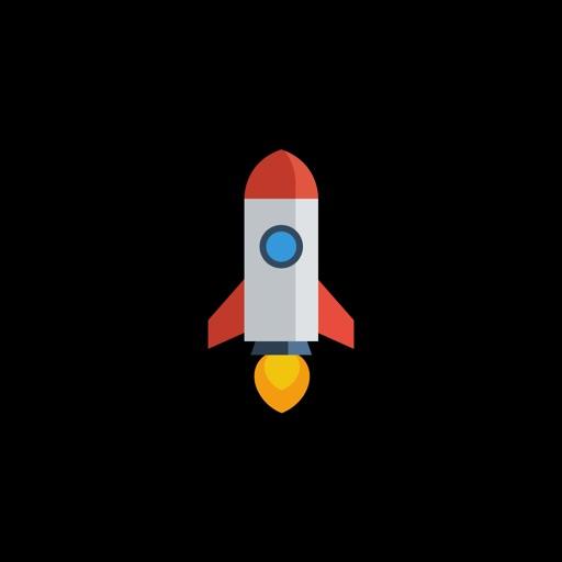 Delta Space