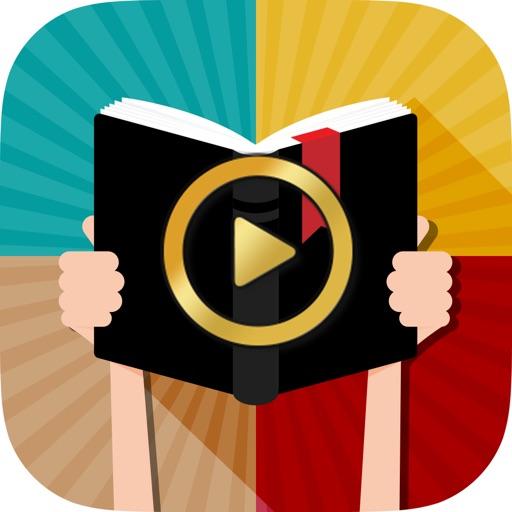 Baixar Eu Sei a Música Gospel para iOS