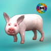 Alperen Karagoz - Pig Simulator artwork