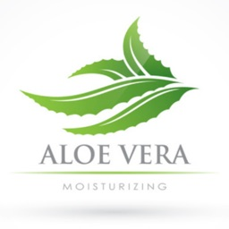 Lr Aloe Vera Shop - Natural Skin Care Products