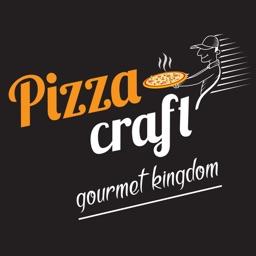 Pizza Craft - Gourmet Kingdom