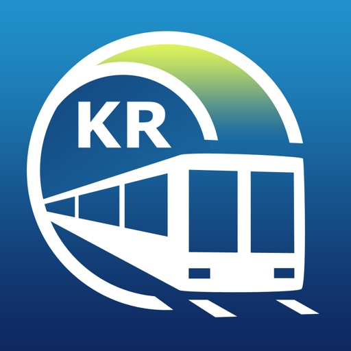 Seoul Metro Guide and Route Planner