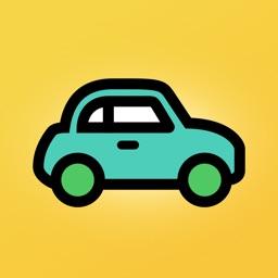Проверка авто по VIN коду бесплатно: гибдд, фссп