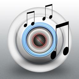 Tone Generator_Pro