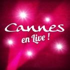 Cannes en Live ! - Blog sur le Festival de Cannes icon