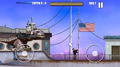 Miami Rex screenshot one