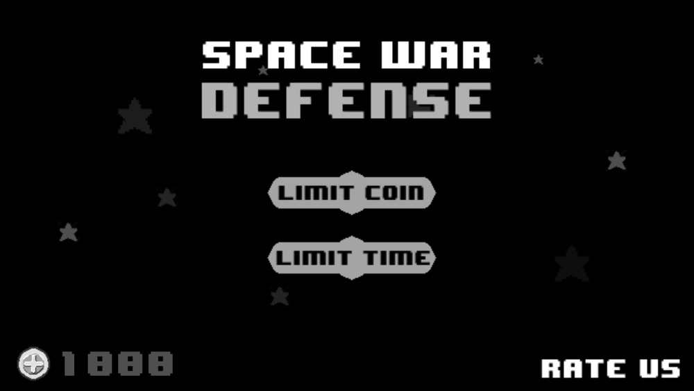 Space War Defense – Aliens of the Star Tower Cheat Codes