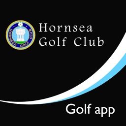 Hornsea Golf Club