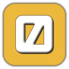 Activities of Perfect Zero Puzzle