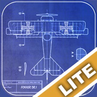 Codes for Aircraft Recognition Quiz Lite Hack