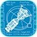 152.Space Simulator