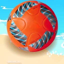Beach Soccer Coach. Пляжный футбол: тактика, схемы