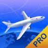 Flight Update Pro – Live Status, Alerts + TripIt Reviews