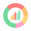 生意記帳 DailySales - 生意工具, 庫存管理統計