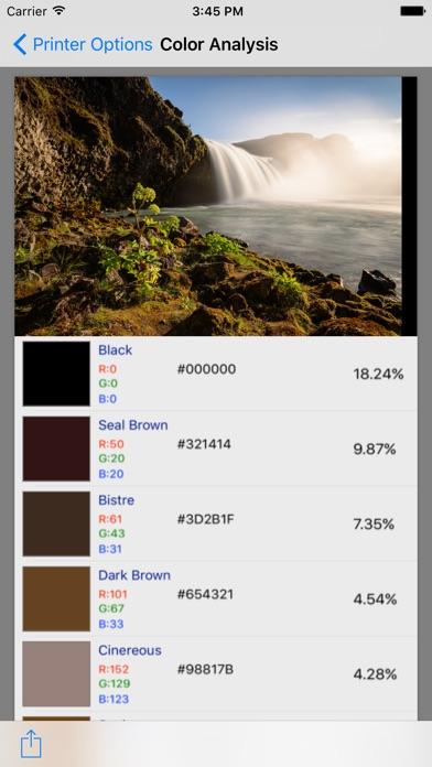 https://is1-ssl.mzstatic.com/image/thumb/Purple127/v4/ee/6a/fc/ee6afc69-c1ac-941a-4957-32e16854ff5a/source/392x696bb.jpg