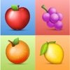 Emoji Wallpaper – design HD wallpapers with emojis