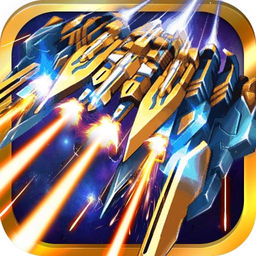 游戏 - 全民飞机模拟器游戏