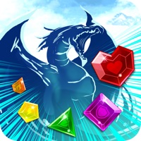 Codes for Tales of Puzzle: Gems War Hack