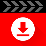 Offline Video & Music Player for Cloud Drive