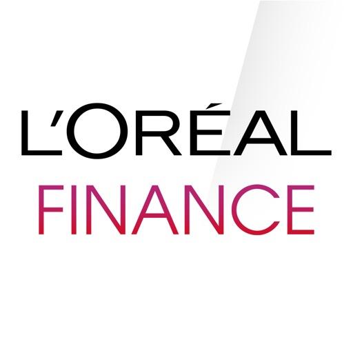L'Oréal Finance