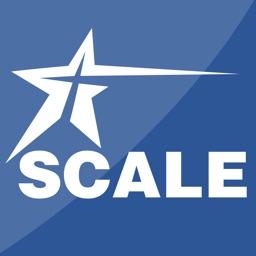Scale-Tec Scale