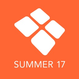 ServiceMax Summer 17 for iPad