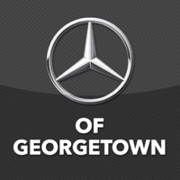 Mercedes benz vision g code augmented reality on the app store for Mercedes benz of georgetown