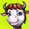 Louise - My Dream Cow
