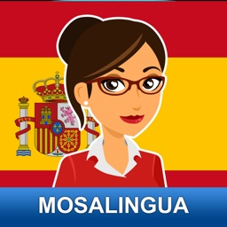Learn to Speak Spanish Fast With MosaLingua