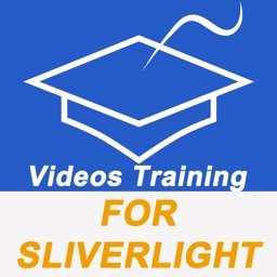 Tips And Tricks Videos For Sliverlight Pro