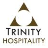Trinity Hospitality