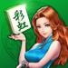 64.彩虹麻将-最正宗的本地棋牌游戏