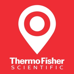 ThermoFisher OfficeApp