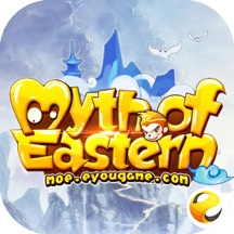Myth of Eastern