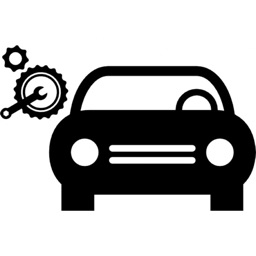 Car Maintenance for Road Trip
