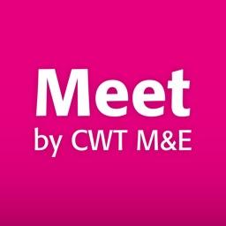 Meet by CWT M&E