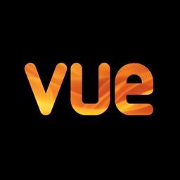 Vue Entertainment