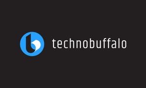 TechnoBuffalo TV
