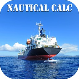 Nautical Calculators MGR