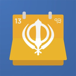 Sikh Events