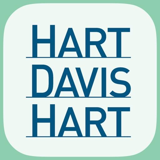 Hart Davis Hart Wine Auctions