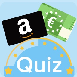 CASH QUIZ Gift Cards Rewards, Sweepstakes & Money