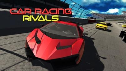 Car Racing Rivals