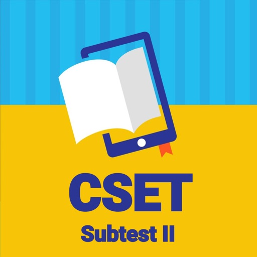 CSET Subtest II Exam Questions 2017 Version by Thu Nguyen