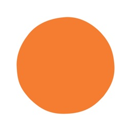 Headspace: Guided Meditation and Mindfulness