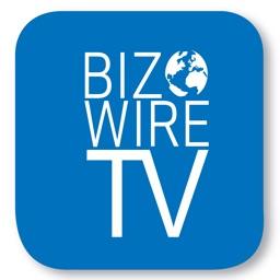 BizWireTV from Business Wire