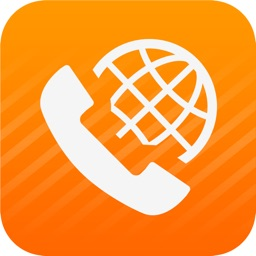 iVox Cheap International Calling App