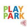 Playpark.