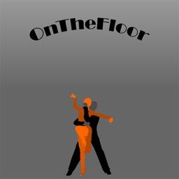 OnTheFloor